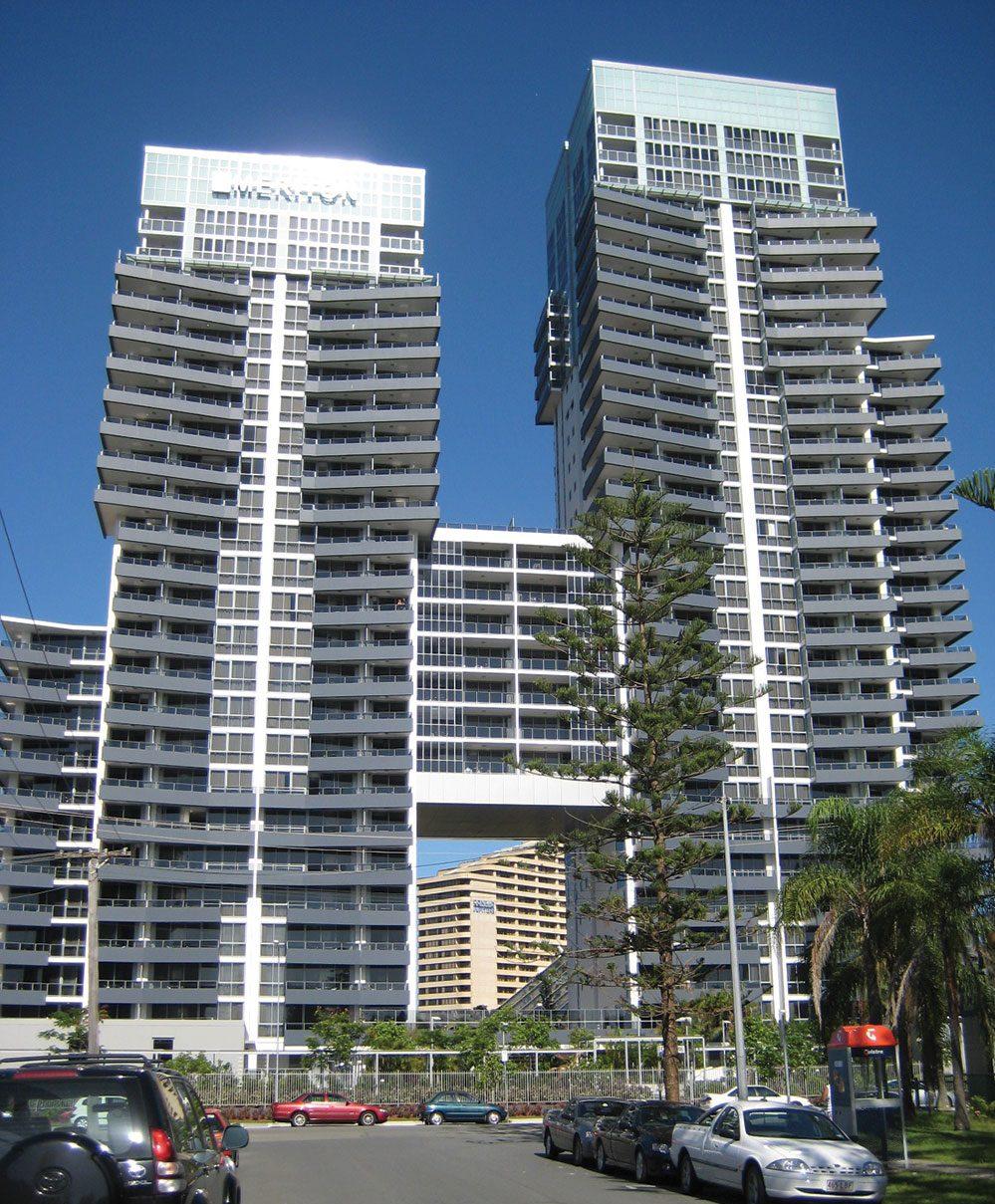 Pegasus, Gold Coast
