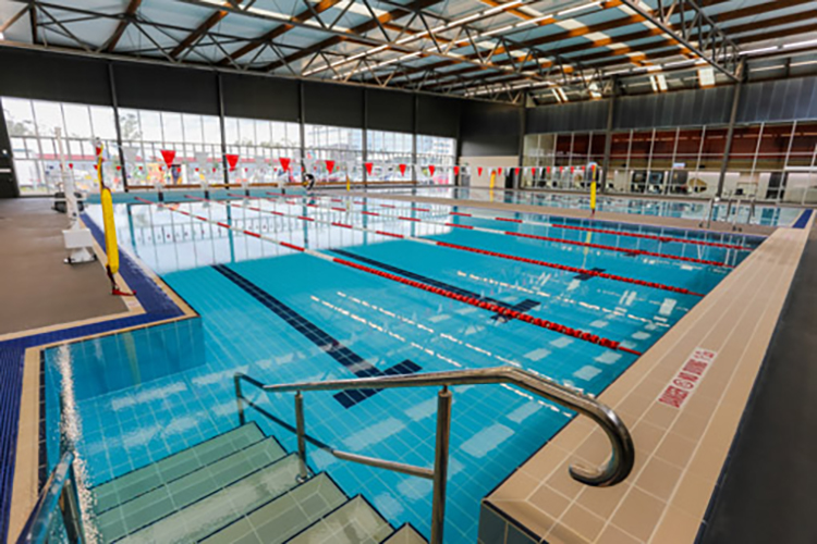 SGAC_aquatic_centre