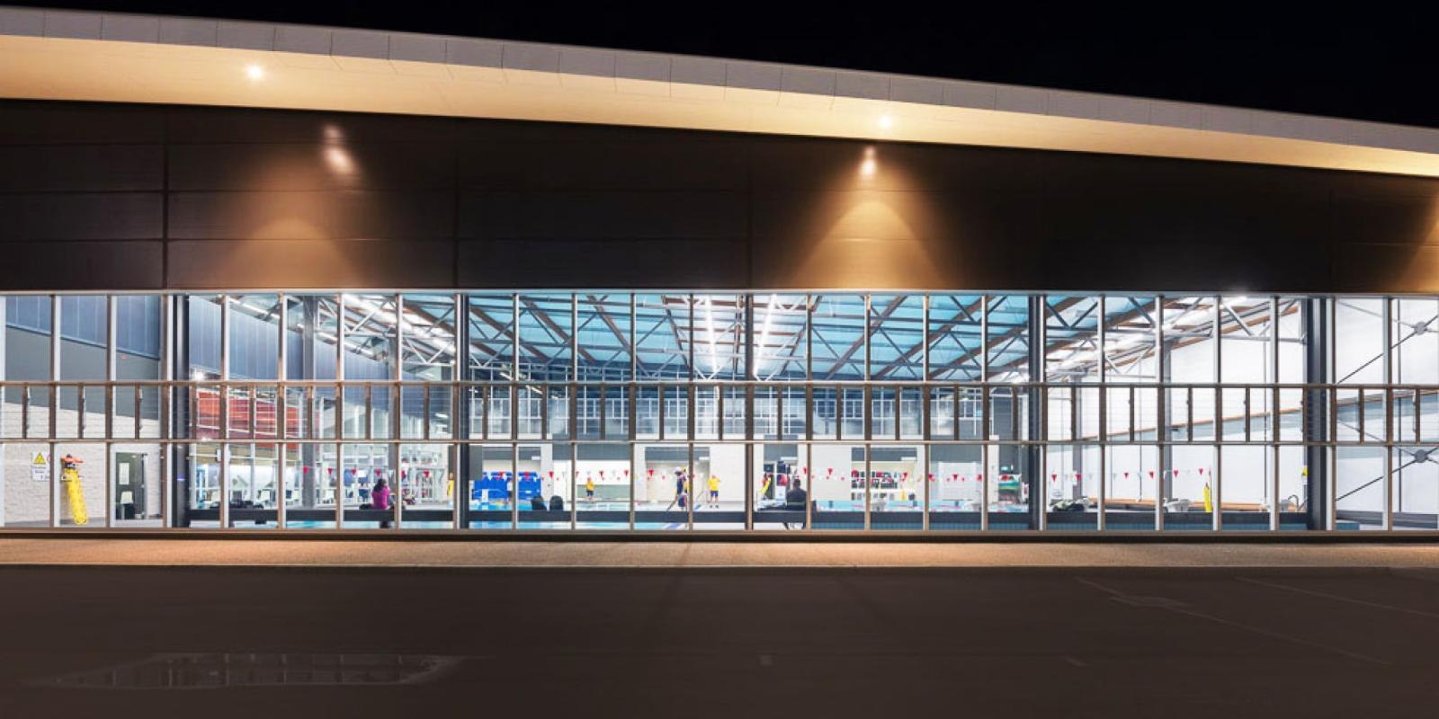 Sydney-Gymnastics-and-Aquatics-Centre-02