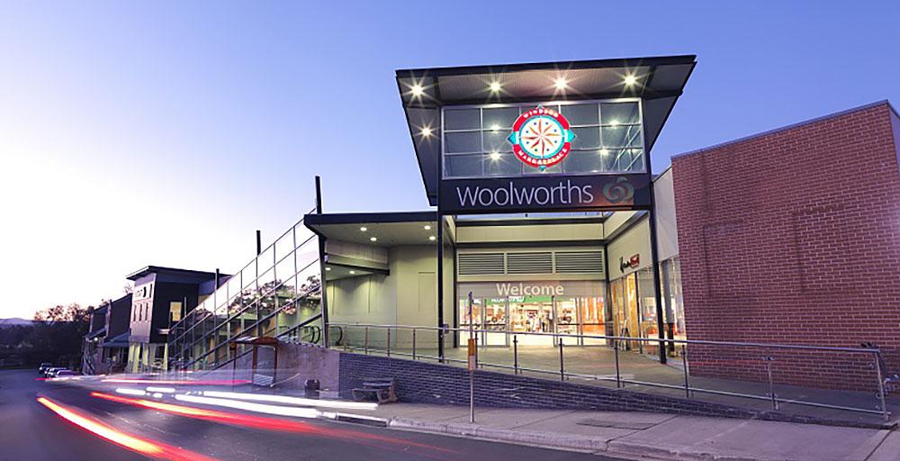 Windsor-marketplace-NSW-large