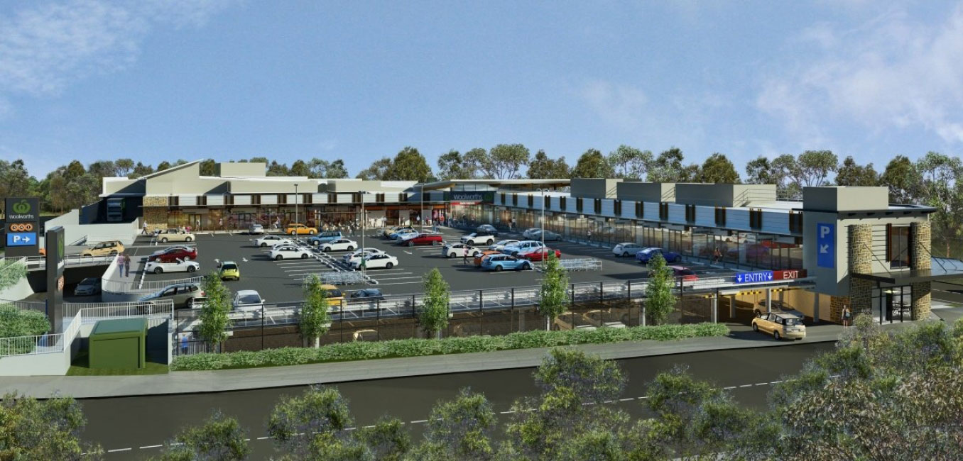 Woolworths-kellyville-1